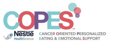 COPES Logo
